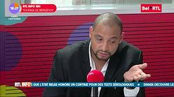 Bel RTL 202009.jpg