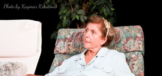 Marjorie Prime-49.jpg