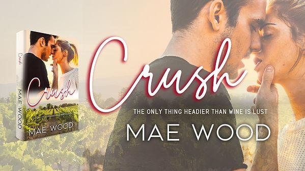 crush 2021 fb banner.jpg