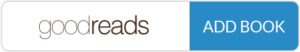 goodreads_button-300x52.png