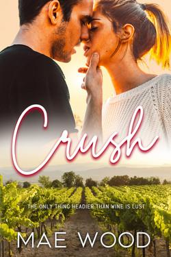 crush 2021 ecover