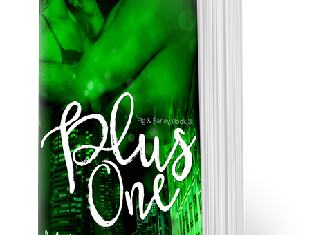 Plus One - Bonus scene