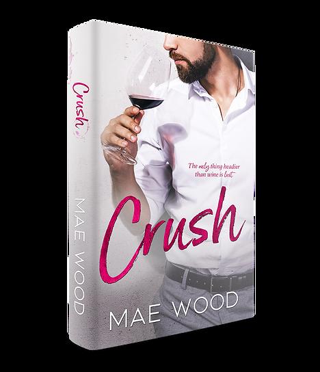 crush 3D Book.png