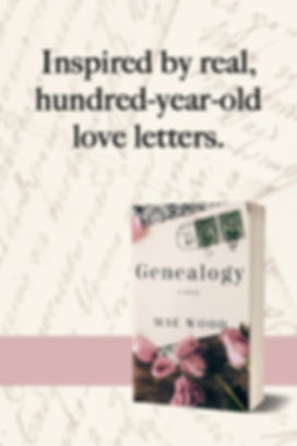 Genealogy-Pinterest-post2.jpg