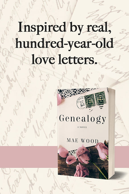 Genealogy-Pinterest-post2.jpg