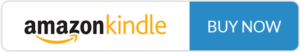 kindle_button-US-300x52.png