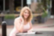 Brittney Burnham Intern Session-7175.jpg