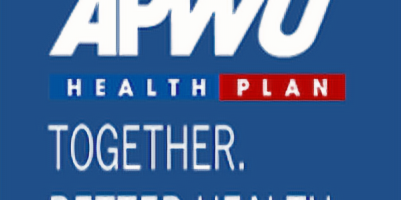 HEALTH PLAN VIRTUAL SEMINAR