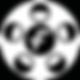 FastTrackReel logo.png