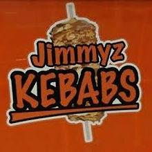 Jimmyz Kebabs.jpg