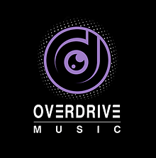 overdriveLogoPurple_2020A.png