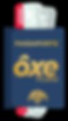 passaporte copy.png
