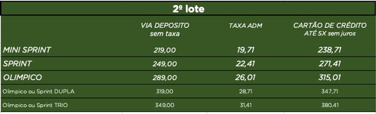 Captura_de_Tela_2020-02-27_às_18.52.23.