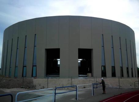 Cehegín Arena