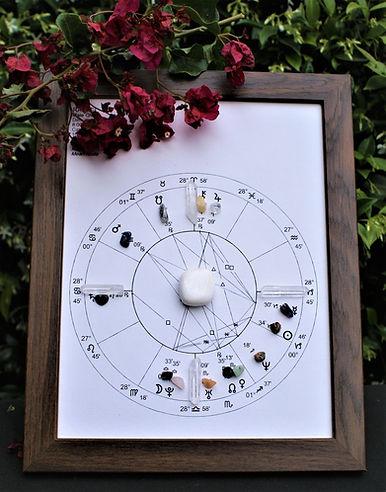Crystal Chart11.jpg