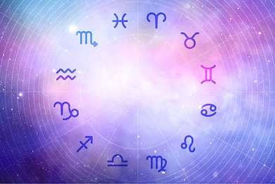 Karmic Astrology Readings by Rei Rei