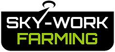 Logo-Sky-Work Farming-V4-hGrün.png
