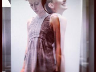 Wool & lycra 2013