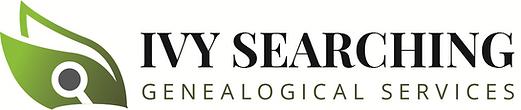 letterhead-ivy-searching-logo-name-profi