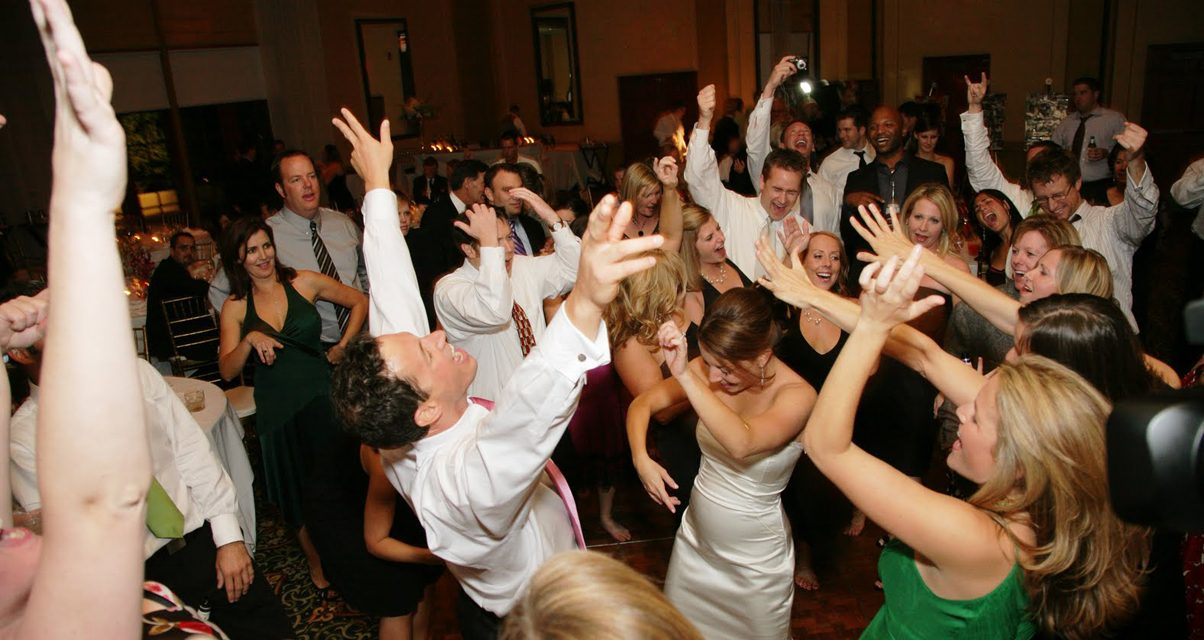 Wedding-DJ-.jpg