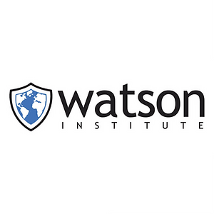 watson institute logo square.png