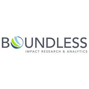 boundless logo square.jpg