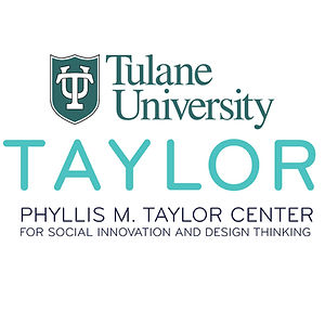 tulane logo for wix.jpg