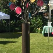 the Lollipop Tree_edited.jpg