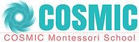 cosmic school logo small.jpg
