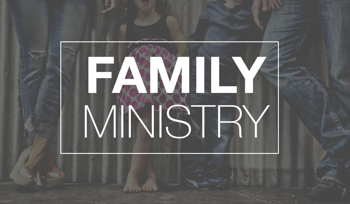FamilyMinistryThumb