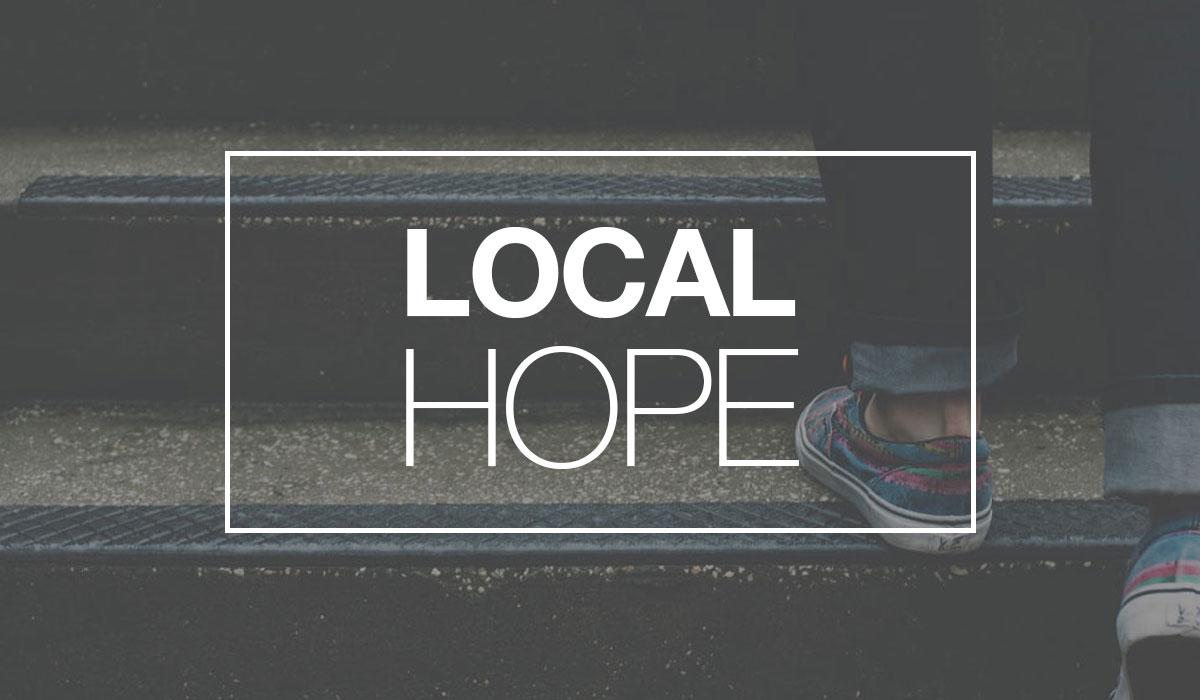 LocalHopeThumb