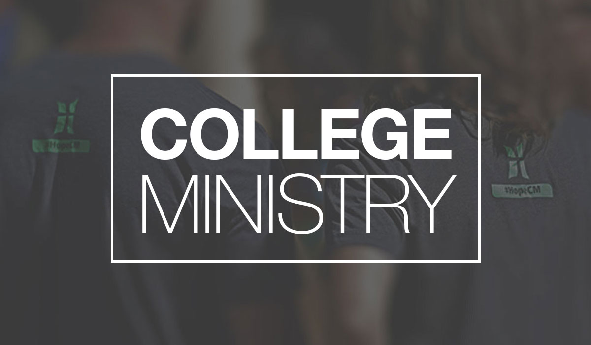 CollegeMinistryThumb