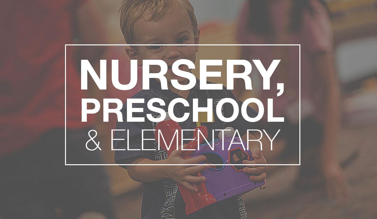 nurseryPreschoolThumb