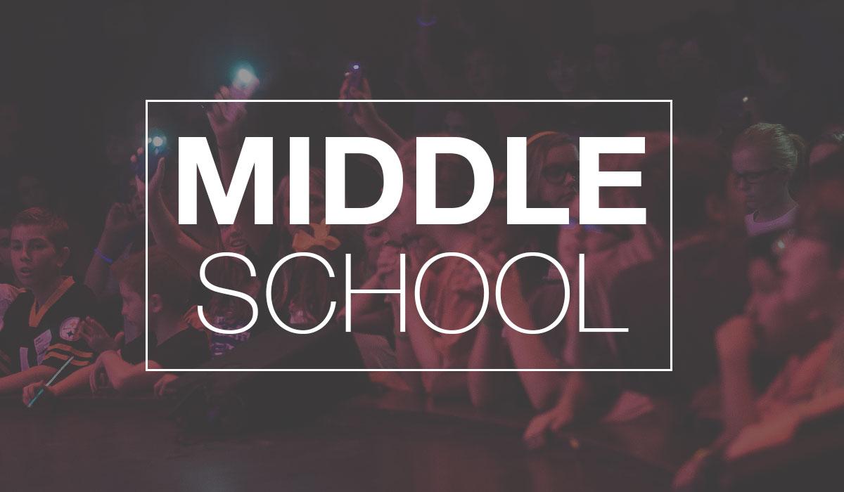 MiddleSchoolThumb