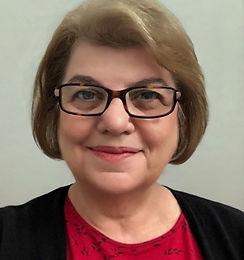 Nancy Thoma.jpg