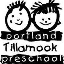 Portland Tillamook logo.jpg