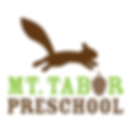 Mt Tabor logo 2.png