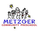 Metzger logo 2.png