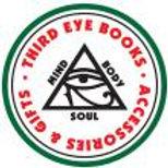 thirdeye_logo_instagram_180x.jpg