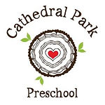 Cathedral Park logo.jpg