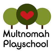 Multnomah logo 2.jpg