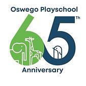 Oswego logo 2.jpg