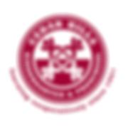 CHKP logo 2.png