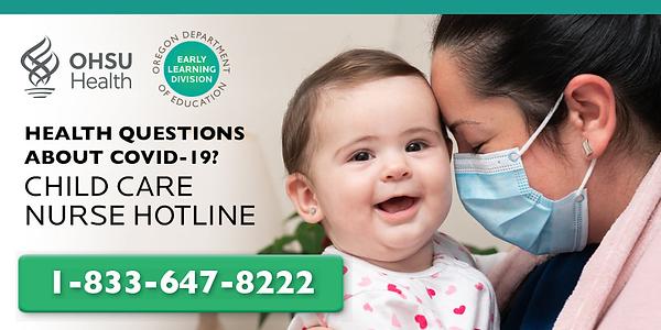 Child Care Nurse Hotline.png