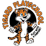 Tigard logo 2.jpg