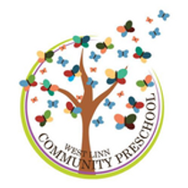 WLCP logo.png