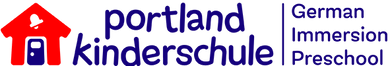 PKS_Logo.png
