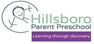 Hillsboro 2019 logo.jpg