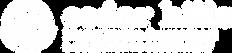 chkp-logo.png