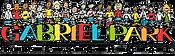 Gabriel Park logo.png